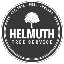 Helmuth Tree Service